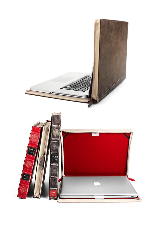 awesome-design-ideas-novel-way-Cover-MacBook-TwelveSouth-1