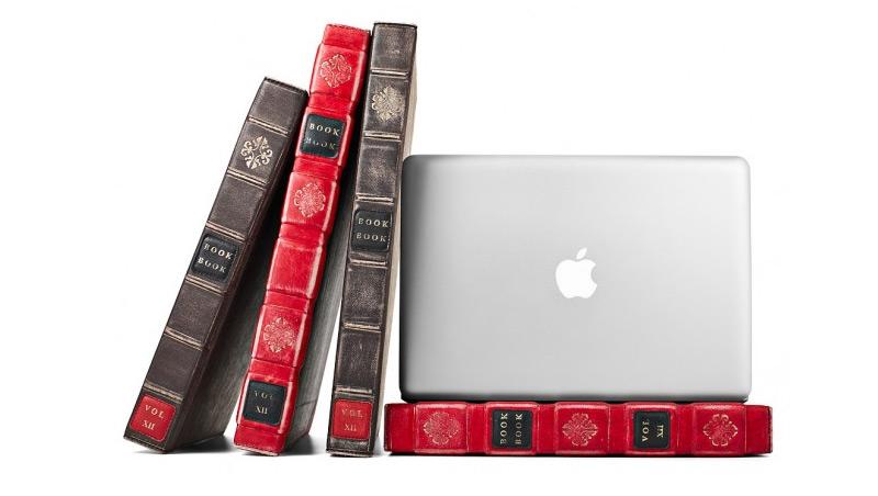 awesome-design-ideas-novel-way-Cover-MacBook-TwelveSouth-2