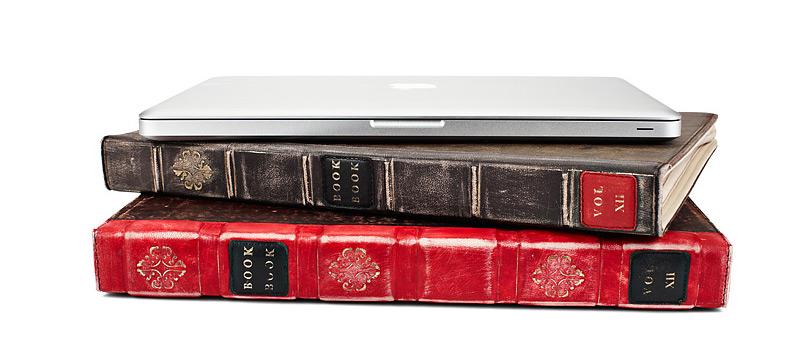 awesome-design-ideas-novel-way-Cover-MacBook-TwelveSouth-3