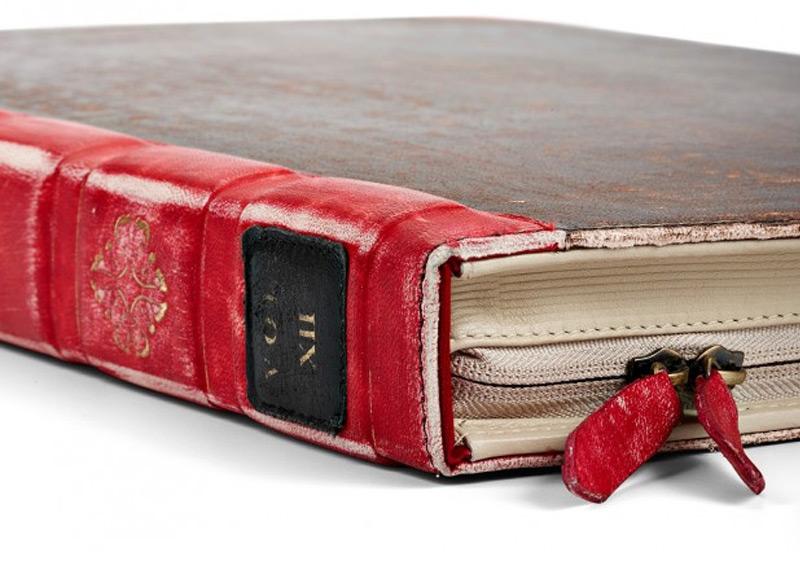 awesome-design-ideas-novel-way-Cover-MacBook-TwelveSouth-4