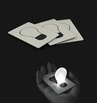 awesome-design-ideas-pocket-light-Hyun-Jin-Yoon-Eun-Hak-Lee-1