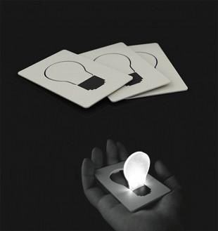 awesome-design-ideas-pocket-light-Hyun-Jin-Yoon-Eun-Hak-Lee-1
