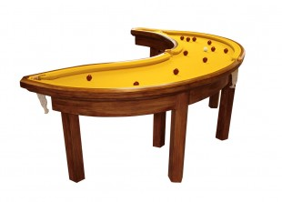 awesome-design-ideas-Banana-Pool-Table-Cleon-Daniel-1