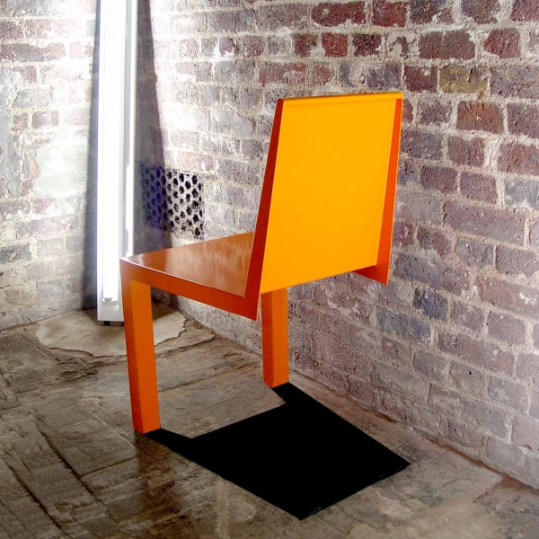 awesome-design-ideas-Creepy-Shadow-Chair-Chris-Duffy-1