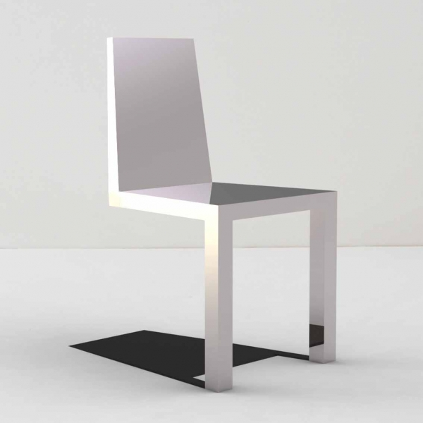 awesome-design-ideas-Creepy-Shadow-Chair-Chris-Duffy-3