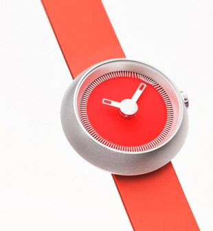awesome-design-ideas-Gravity-Wristwatch-Jaemin-Jaeminlee-1