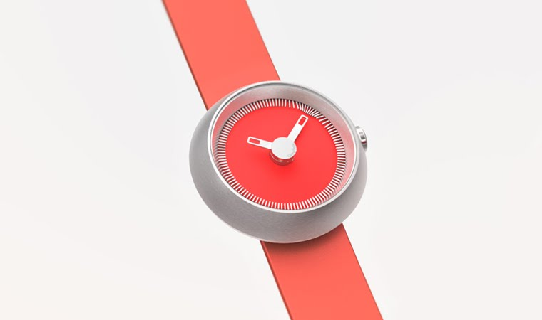 awesome-design-ideas-Gravity-Wristwatch-Jaemin-Jaeminlee-3