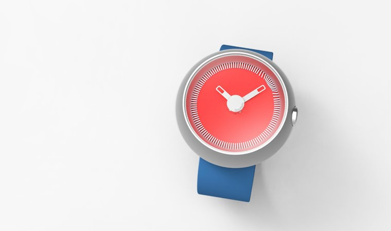 awesome-design-ideas-Gravity-Wristwatch-Jaemin-Jaeminlee-5
