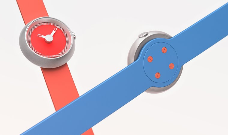 awesome-design-ideas-Gravity-Wristwatch-Jaemin-Jaeminlee-7