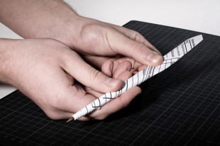 awesome-design-ideas-Paper-pen-Tauras-Stalionis-1