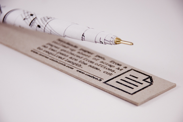 awesome-design-ideas-Paper-pen-Tauras-Stalionis-4