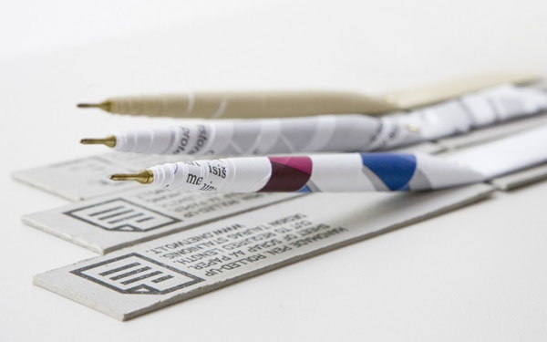 awesome-design-ideas-Paper-pen-Tauras-Stalionis-9