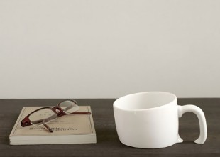 awesome-design-ideas-Sinking-Mug-Japan-Trend-1