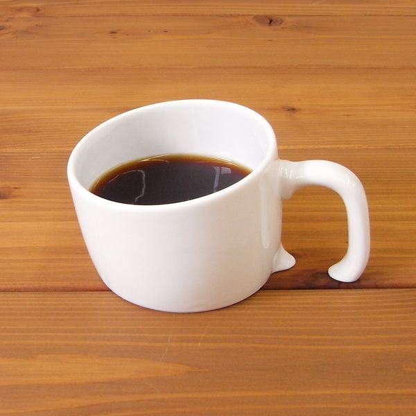 awesome-design-ideas-Sinking-Mug-Japan-Trend-5