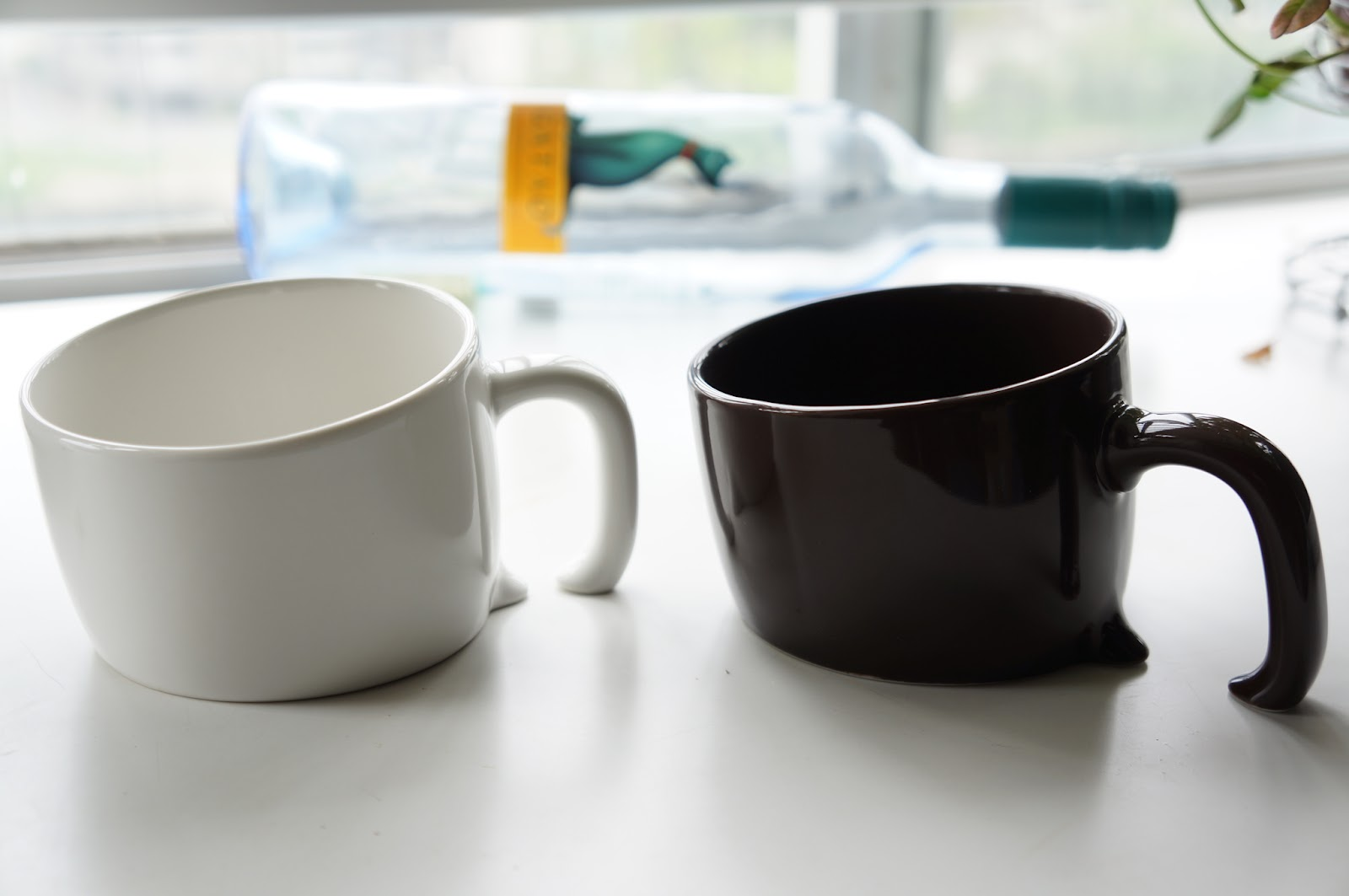 awesome-design-ideas-Sinking-Mug-Japan-Trend-6