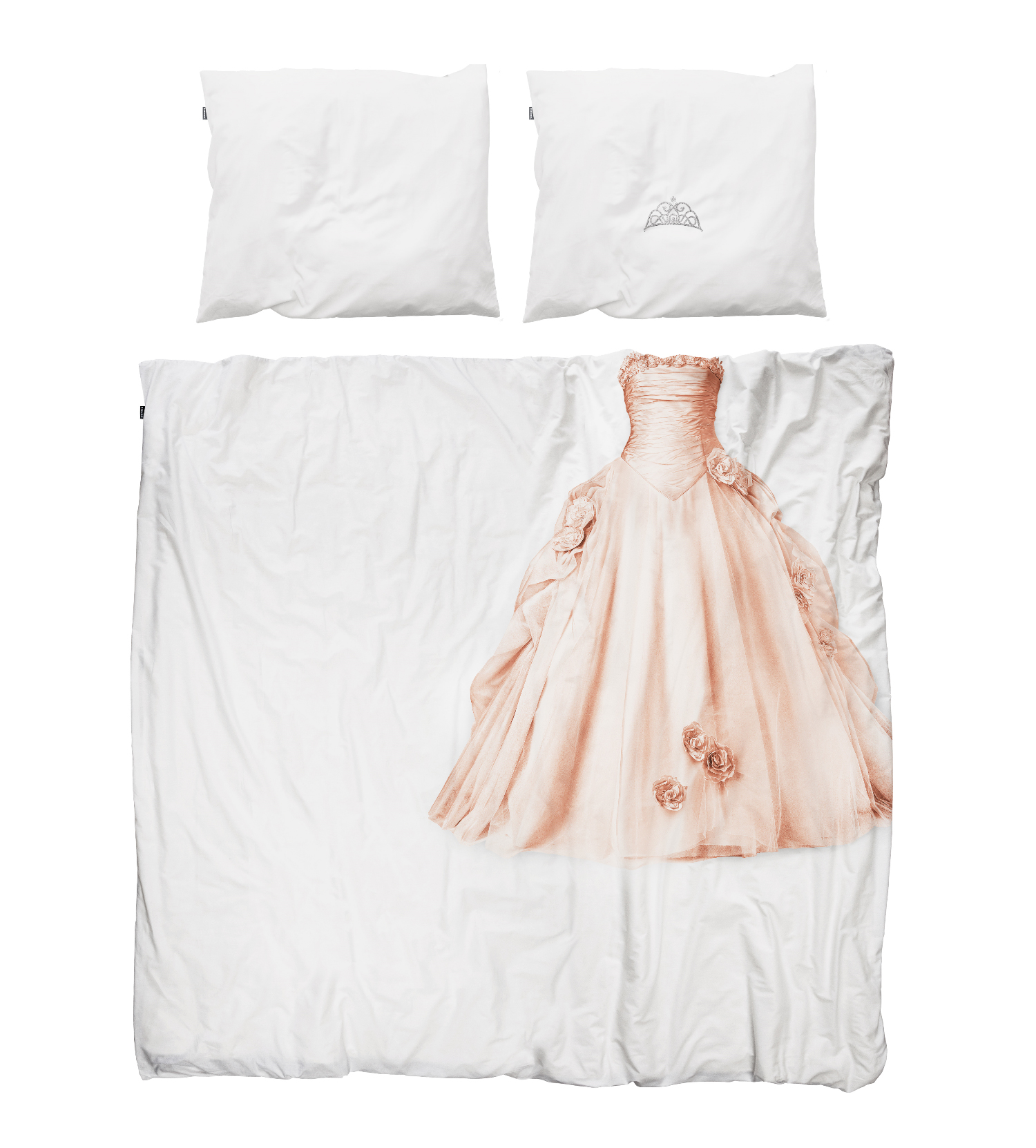 awesome-design-ideas-Sleep-like-Princess-Snurk-Bedding-3
