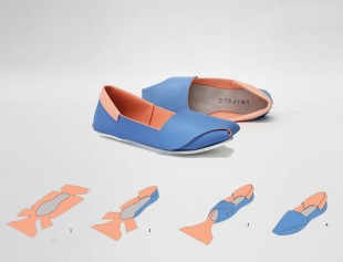 awesome-design-ideas-UNifold-footwear-Horatio-Yuxin-Han-1