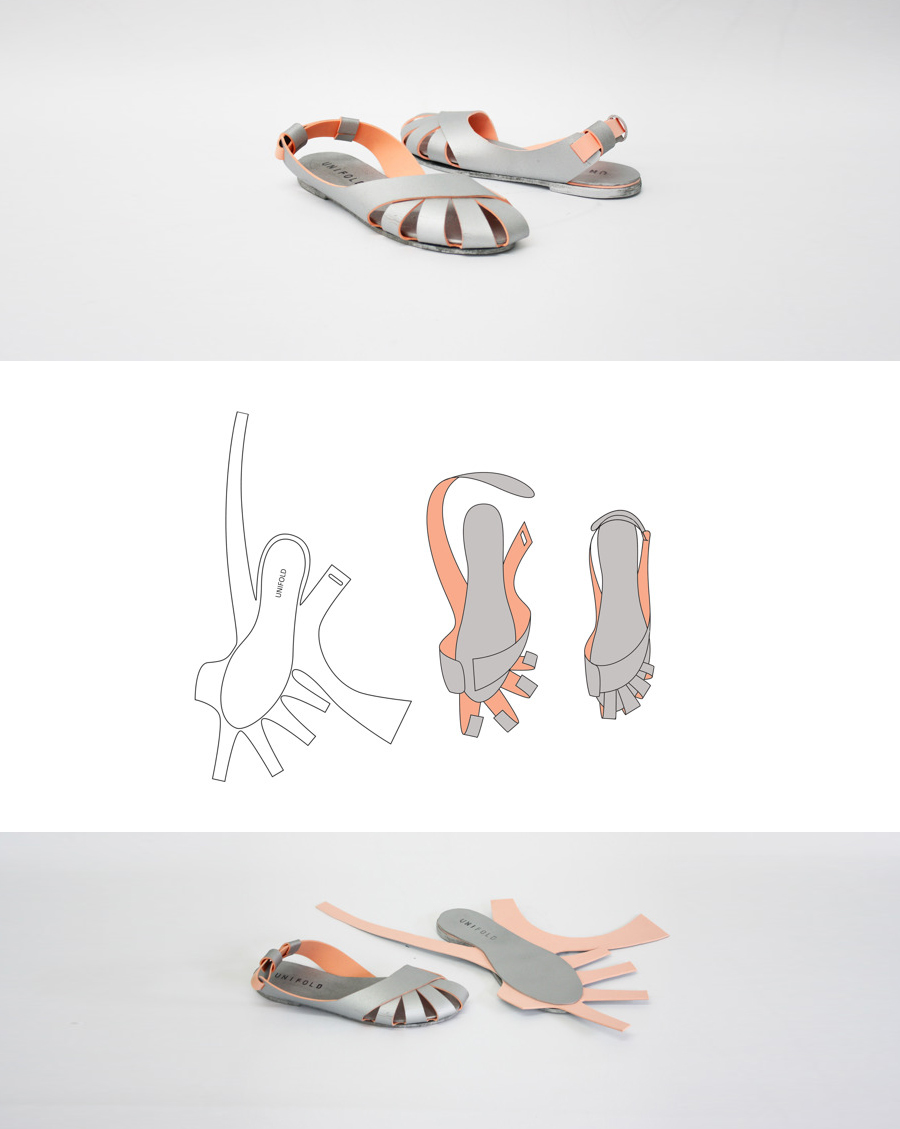 awesome-design-ideas-UNifold-footwear-Horatio-Yuxin-Han-4