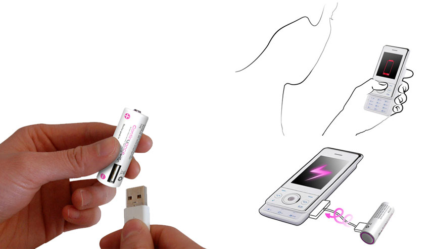 awesome-design-ideas-USB-Chargeable-Cells-Haimo-Bao-Yuancheng-Liu-Xiameng-Hu-Hailong-Piao-3