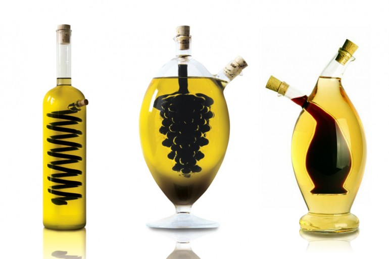 awesome-design-ideas-2-in-1-Glass-bottle-NYcruets-1