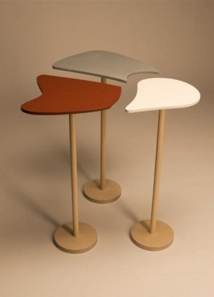 awesome-design-ideas-3-in-1-Keliese-Tables-Lina-Dumbravaite-0