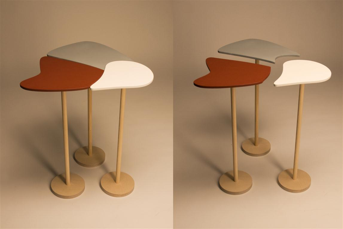 awesome-design-ideas-3-in-1-Keliese-Tables-Lina-Dumbravaite-2