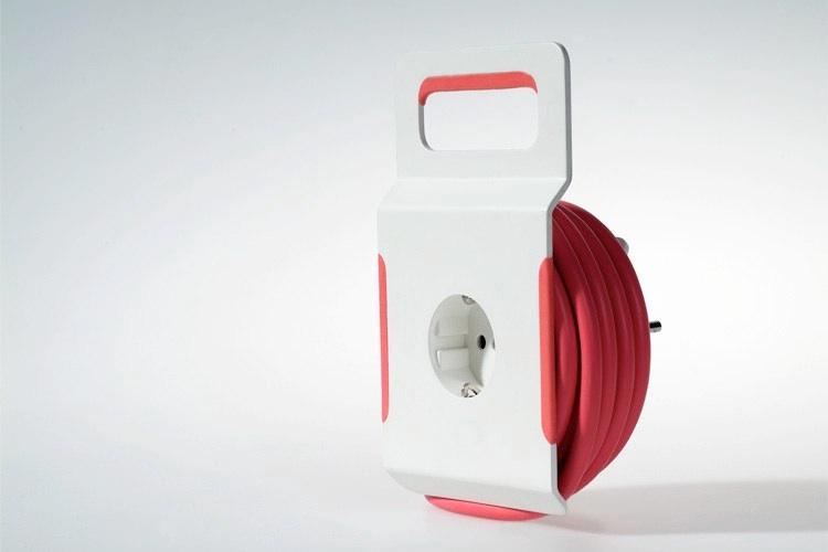 awesome-design-ideas-Anouk-cable-Anja-Heinemann-Christoph-Thetard-Sebastian-Schonheit-Stephan-Bohn-0