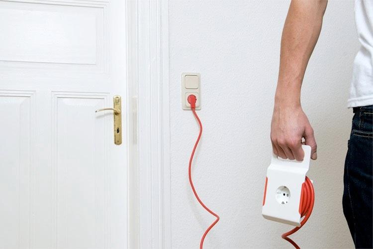 awesome-design-ideas-Anouk-cable-Anja-Heinemann-Christoph-Thetard-Sebastian-Schonheit-Stephan-Bohn-2