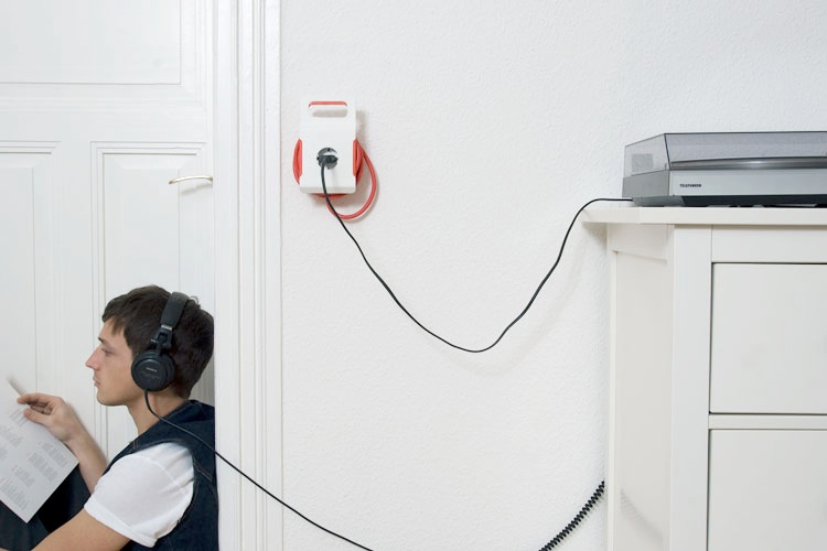awesome-design-ideas-Anouk-cable-Anja-Heinemann-Christoph-Thetard-Sebastian-Schonheit-Stephan-Bohn-3