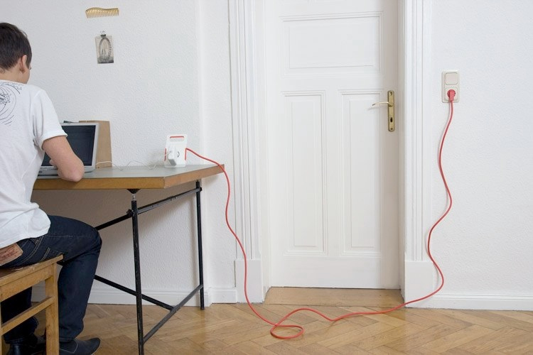 awesome-design-ideas-Anouk-cable-Anja-Heinemann-Christoph-Thetard-Sebastian-Schonheit-Stephan-Bohn-4