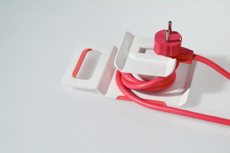 awesome-design-ideas-Anouk-cable-Anja-Heinemann-Christoph-Thetard-Sebastian-Schonheit-Stephan-Bohn-5