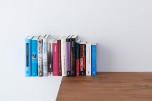 awesome-design-ideas-Extend-hold-books-YOY-Naoki-Ono-Yuki-Yamamoto-1