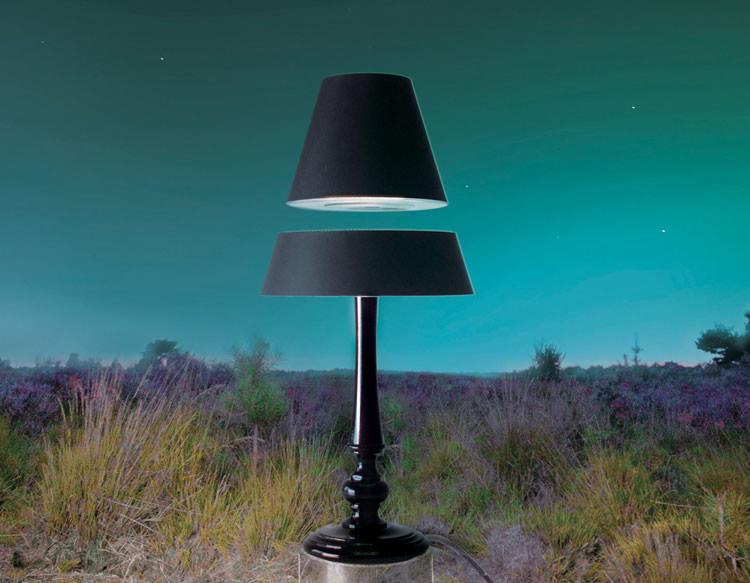 awesome-design-ideas-Floating-Lamps-Angela-Jansen-Ger-Jansen-2