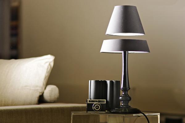 awesome-design-ideas-Floating-Lamps-Angela-Jansen-Ger-Jansen-4