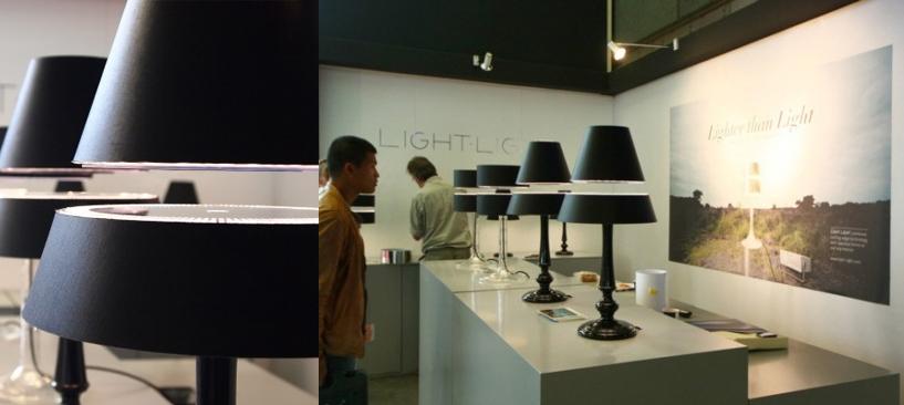 awesome-design-ideas-Floating-Lamps-Angela-Jansen-Ger-Jansen-5