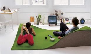 awesome-design-ideas-Flying-Carpet-Rug-Nani-Marquina-1