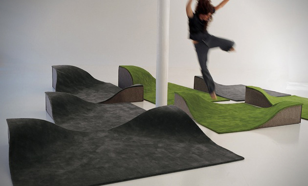 awesome-design-ideas-Flying-Carpet-Rug-Nani-Marquina-2