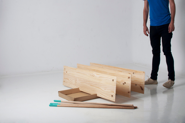 awesome-design-ideas-Lain-Wooden-shelf-Laura-Caceres-Pablo-Garcia-Guardiola-3