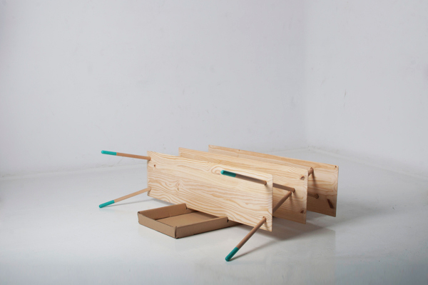 awesome-design-ideas-Lain-Wooden-shelf-Laura-Caceres-Pablo-Garcia-Guardiola-5
