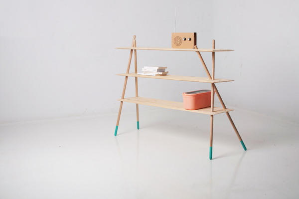 awesome-design-ideas-Lain-Wooden-shelf-Laura-Caceres-Pablo-Garcia-Guardiola-6