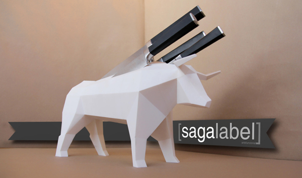 awesome-design-ideas-Only-Right-Here-Alan-Saga-2