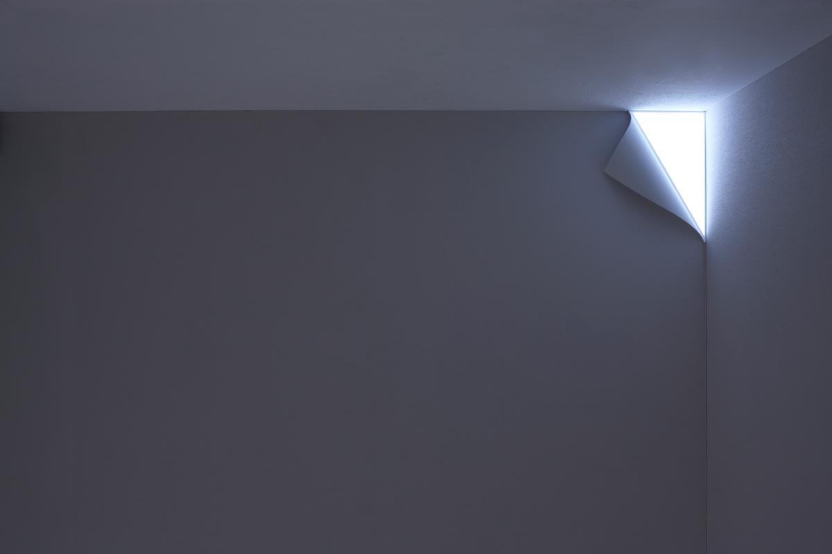 awesome-design-ideas-Peel-Wall-Light-YOY-Naoki-Ono-Yuki-Yamamoto-3