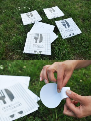 awesome-design-ideas-Picnic-Book-Toma-Brundzaite-0
