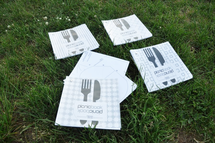 awesome-design-ideas-Picnic-Book-Toma-Brundzaite-1