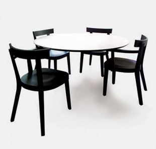 awesome-design-ideas-Table-With-No-Legs-Ingo-Maurer-1