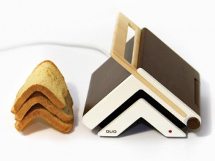 awesome-design-ideas-Toaster-and-Knife-Zlil-Lazarovich-1