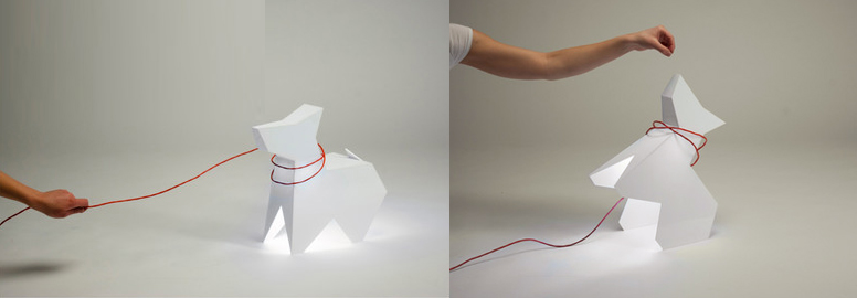 awesome-design-ideas-Trololo-Light-Egle-Stonkute-2