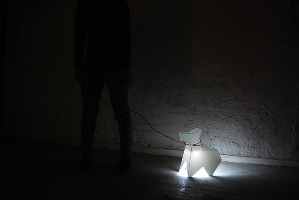 awesome-design-ideas-Trololo-Light-Egle-Stonkute-3