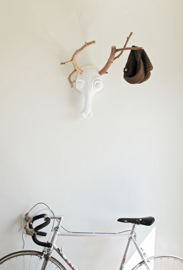 awesome-design-ideas-Wild-Game-Hangers-Luiza-Kwiatkowska-1