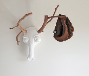 awesome-design-ideas-Wild-Game-Hangers-Luiza-Kwiatkowska-1FB